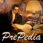 Wiki_prepedia.png